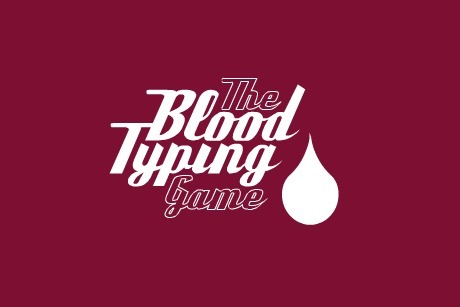 The Blood Typing Game | E-Learning Examples | Scoop.it