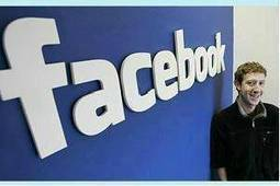Facebook's new programming language is a dream come true for engineers - The Times of India   The Five Most Important Technologies   Scoop.it