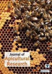 Long term effects of a food supplement HiveAlive™ on honey bee colony strength and Nosema ceranae spore counts | La recherche en apiculture | Scoop.it