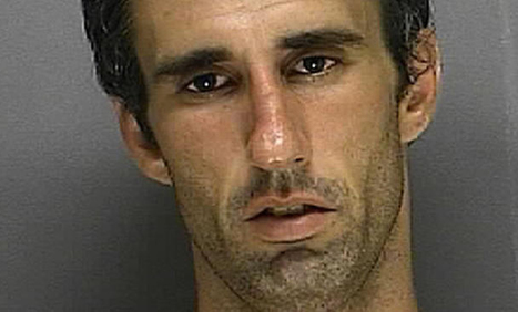 Police: Florida man carjacks vehicle to take pregnant girlfriend to the hospital   You Can't Make This Stuff Up   Scoop.it