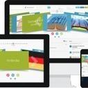 Flashcards para Estudar Online de Maneira Eficaz | Educação | Scoop.it