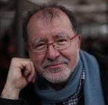 Gabriel COLLETIS- Les risques de la délocalisation de la production - Millenaire3 | Délocalisation | Scoop.it