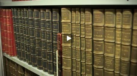 Catalogue en ligne Bibliothèque de l'Insee | Culture Mission Locale | Scoop.it