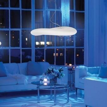 Designer Ceiling Lights | Ceiling Lights | Scoop.it