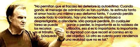 Un Loco Formador, Pensante, Coach. | Noticias, Recursos y Contenidos sobre Aprendizaje | Scoop.it