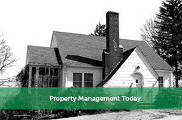 Property Management Today - Modest Money | Texas Coast Living | Scoop.it
