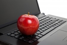 Ten great sources of free teacher resources   eSchool News   Technology and Education Resources   Scoop.it