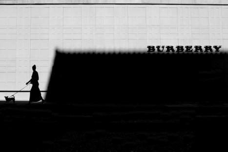 Lights & Shadows street photos | Urban Decay Photography | Scoop.it