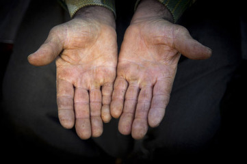 Poverty Increasing Among Retirees | social development and poverty | Scoop.it