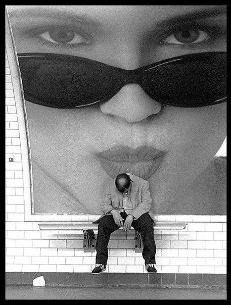 Continuidad de París | JAZZ I FOTOGRAFIA | Scoop.it