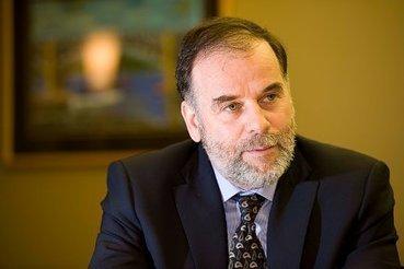 Québec : Coupes dans les fonds de recherche: Duchesne s'explique | Higher Education and academic research | Scoop.it