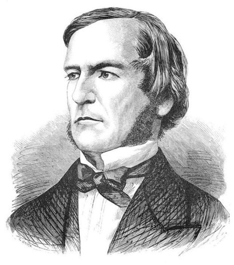 Who is George Boole and why is he important? Today's Google Doodle explained | STEM Education models and innovations with Gaming | Scoop.it