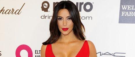 Notícias ao Minuto - Kim Kardashian tenta hipnose para evitar parto por cesariana   Tudo sobre hipnose...   Scoop.it
