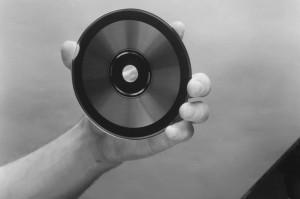 Historia de la Tecnología: 30 años de la salida al mercado del CD | Educación a Distancia y TIC | Scoop.it