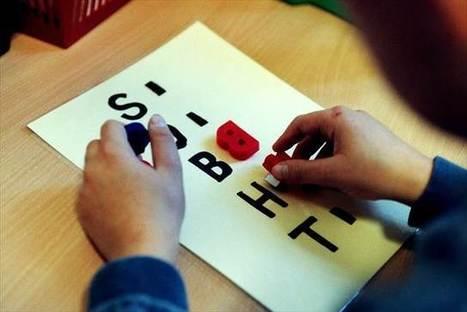 Den inkluderande skolan en hälsofara för elever med autism | Asperger og Autisme | Scoop.it