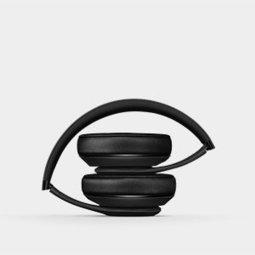 Beats Studio Wireless Headphones testimonial | Software And Social | Electronics and Internet | Scoop.it