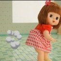Weird news: Koreans clamoring for farting doll - Salon | In Today's News of the Weird | Scoop.it