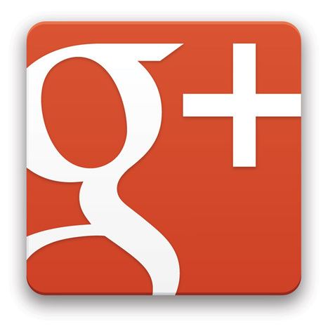 Qu'est ce que Google+, le réseau social de Google? | Médias sociaux et tourisme | Scoop.it