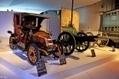 7 septembre 1914 : les taxis de la Marne à la rescousse - France Info | 1ES3Levalloisguerre | Scoop.it