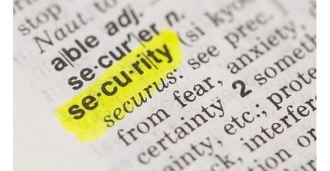 #Cybersécurité: un manque de collaborateurs qualifiés peut coûter cher   #Security #InfoSec #CyberSecurity #Sécurité #CyberSécurité #CyberDefence & #DevOps #DevSecOps   Scoop.it
