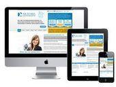 sowedanewebdesign | Sowedane Web Design Agency | Scoop.it