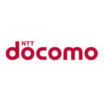 NTT DoCoMo Develops External SIM Card for Wearable Devices | eKiss News | Scoop.it