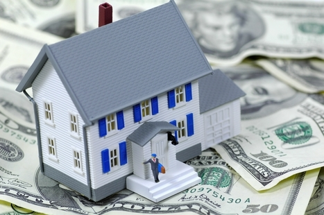 Practical Property Investment | Buy investment property | Scoop.it