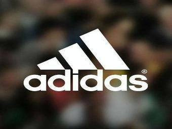 Adidas to launch robot-made shoes in 2017 - Times of India | Robotics | Scoop.it