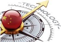 中国大学应区分科研和创业 - 荐读 - FT中文网 | Learning Happens Everywhere! | Scoop.it