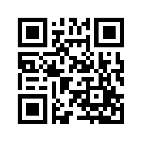 QR Code Treasure Hunt Generator from classtools.net | Learning As I Go | Scoop.it