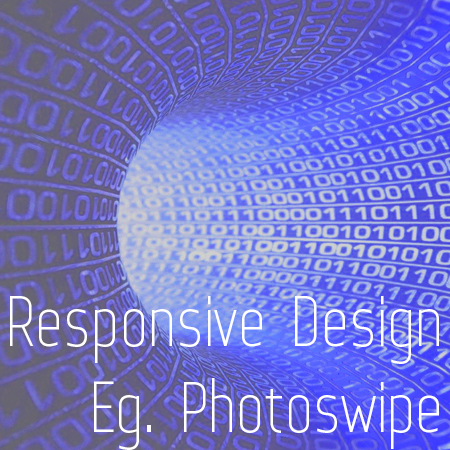 Responsive Example | The Future of Web Design and Development | Scoop.it
