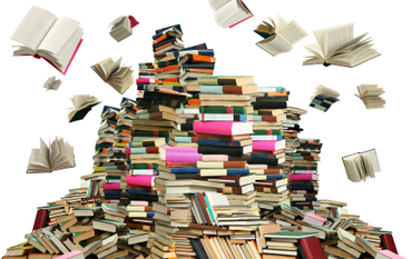 Seven Must-Read Books About Education for 2014   Online Learning Insights   E-learning   Scoop.it