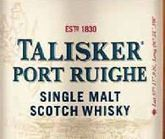 Die 7 besten Geschenktipps bei Whisky-/ Single-Malt-Freunden ...   Whiskey   Scoop.it