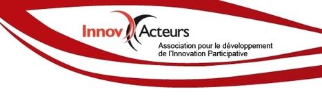 Retour complet sur le Carrefour de l'innovation...   Innovation participative   Scoop.it