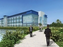 Medical City slated to benefit research - Central Florida Future | Medicine and Health | Scoop.it