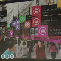 Nokia's New City Lens and Maps Make Lumia an Augmented ... | Augmented Reality Stuff For You | Scoop.it