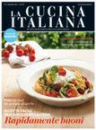 Dolci al cucchiaio - Dolci al cucchiaio - Mousse al torroncino e biscotto - La Cucina Italiana | cupcake maniac | Scoop.it