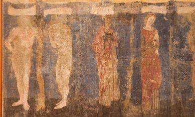 Les palimpsestes de la Red House de William Morris | Arobase - Le Système Ecriture | Scoop.it
