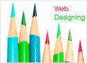 Custom Website Design Company, Custom Website Design, Custom Web Design, Custom Website Designing, Custom Website Design India | Magento Developer  & Mobile Game Developers India - 2013 | Scoop.it