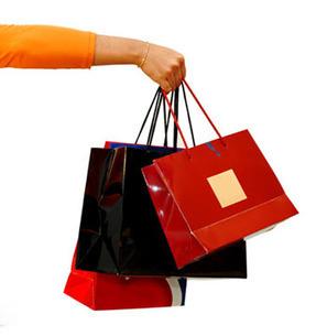 Shopping | La moglie del mago | Scoop.it