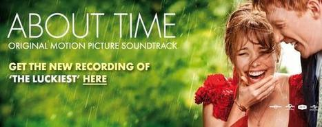 Download About Time Movie Free | Download About Time Movie | Scoop.it