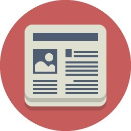 Content Distribution and Article Submitters For Mac   Mac SEO Tools and Tips   Scoop.it