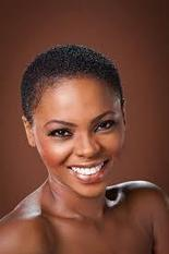 20 Jeunes Femmes Africaines  Les Plus Influentes De La Planète. | Affaires Internationales | Scoop.it
