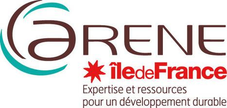 brochure Dév. durable et solidarité Nord-Sud : quels financements? - Espace Datapresse   Les Agences Régionales Energie Environnement   Scoop.it