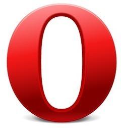 Opera Mini For Windows 7/8 | Opera Mini For PC | WhatsApp for PC | Scoop.it