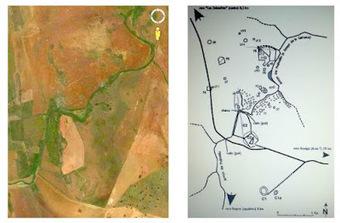 El campamento romano de 'El Pedrosillo', en el sur de Extremadura | LVDVS CHIRONIS 3.0 | Scoop.it