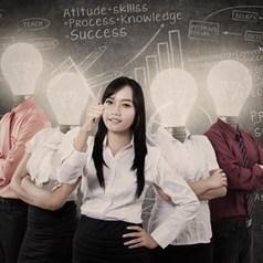 How to develop teacher leadership in your school | Leaders' Edge | Scoop.it