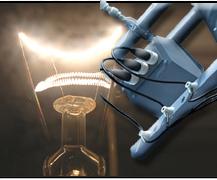 Introducción a la Electricidad | JosepMFilella | Scoop.it