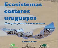 EcoPlata: Nuestra costa, nuestro compromiso | Biomas del Uruguay para tercer grado | Scoop.it