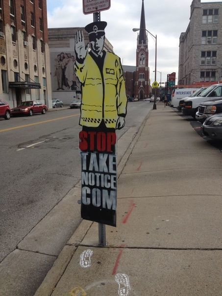 Hume-Fogg group pushes city leaders on pedestrian safety | Tennessee Libraries | Scoop.it